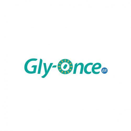 تماس | کوشان | فارمد | gly-once