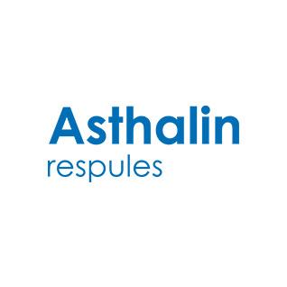 کوشان | فارمد | astalin | logo