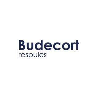 کوشان | فارمد | budecort| logo