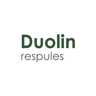 کوشان   فارمد   duolin  logo