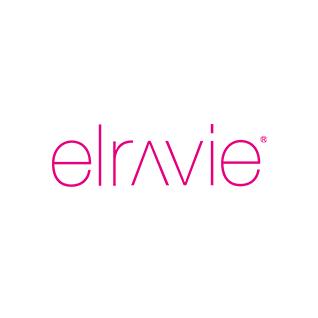 کوشان | فارمد | elravie | logo