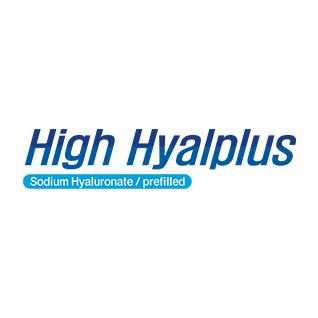 کوشان | فارمد | high-hyalplus