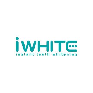 کوشان   فارمد   iwhite   logo