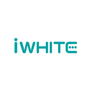 کوشان | فارمد | iwhite | logo