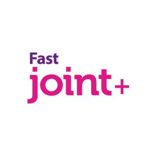 کوشان | فارمد | joint-plus| logo