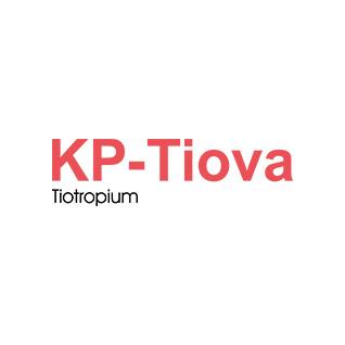 کوشان | فارمد | kp-tiova | logo