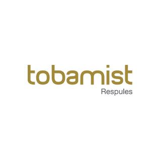 کوشان | فارمد | tobamist | logo